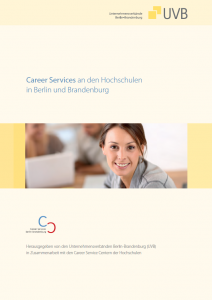 Cover CS Broschüre