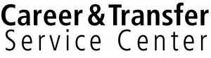 ctc_logo_schwarz