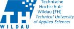 tfhw_logo