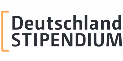 DtlStipendium