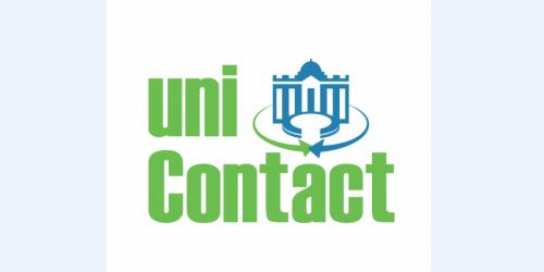 uni-potsdam-unicontact-logo